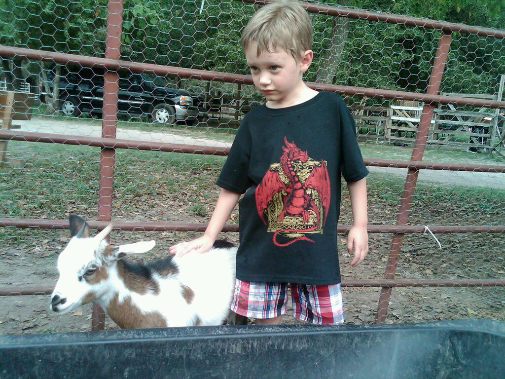 tellicherry goat weight loss