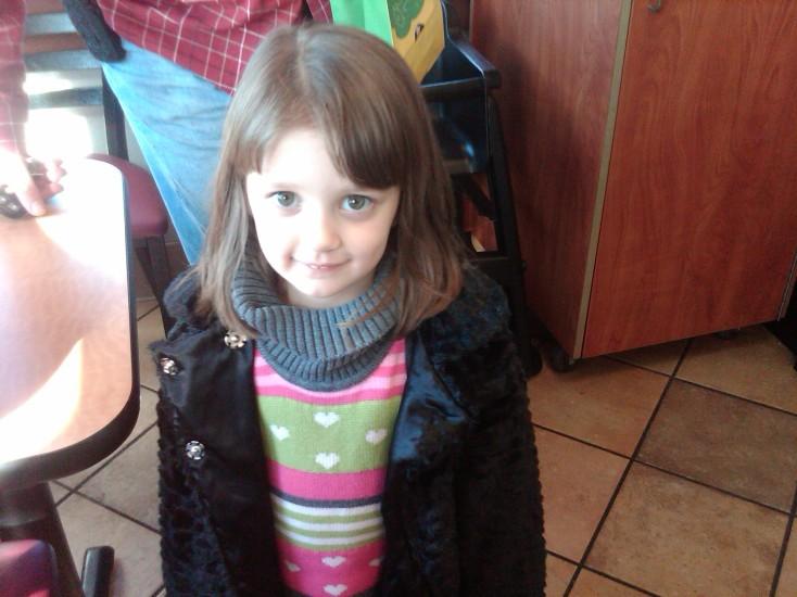 Nora 12-28-2012