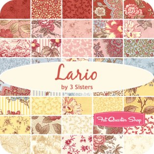 Lario-Bundle-450