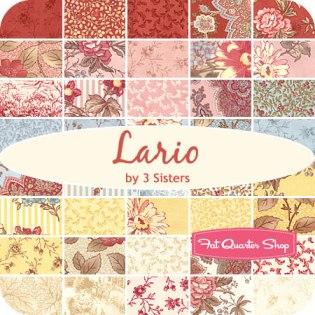 Lario-Bundle-450