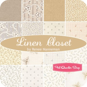 LinenCloset-Bundle-450
