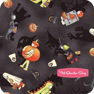 SpookyShadows-2056-99-450