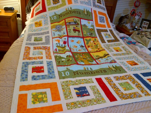 10LT Quilted No Binding 2