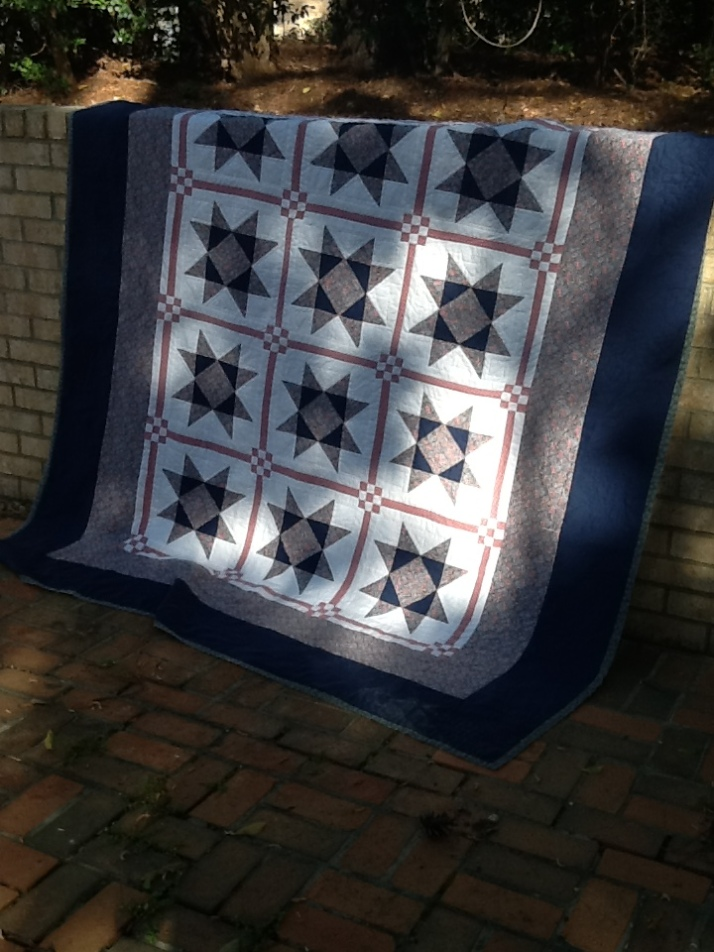 Will Quilt 3
