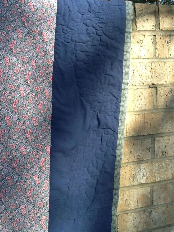 Will Quilt 4