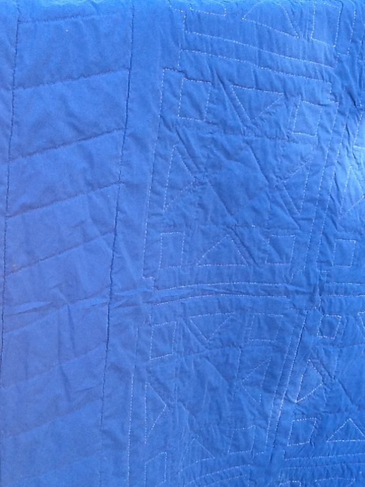 Will Quilt 5