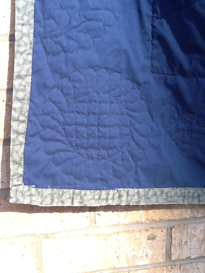 Will Quilt 6