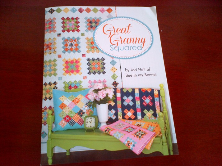 GGS Book