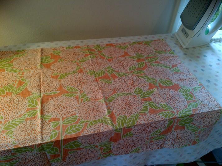 BP Fabric 1