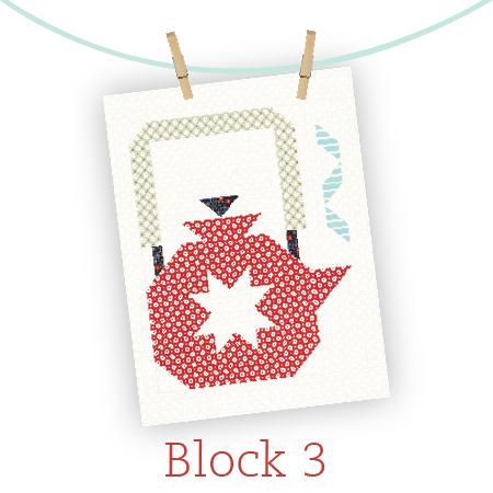 Block-3